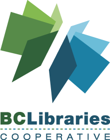 BC Libraries Cooporative