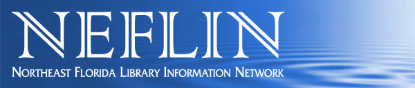 Northeast Florida Library Information Network