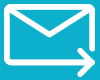 ds_email_icon