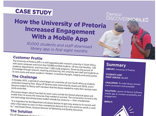Pretoria_Case_Study_tilt