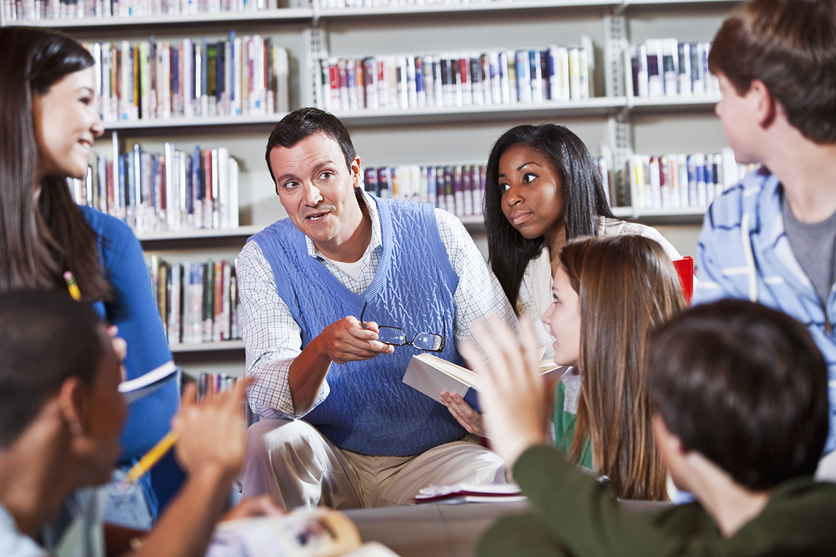3 ways to empower library patrons