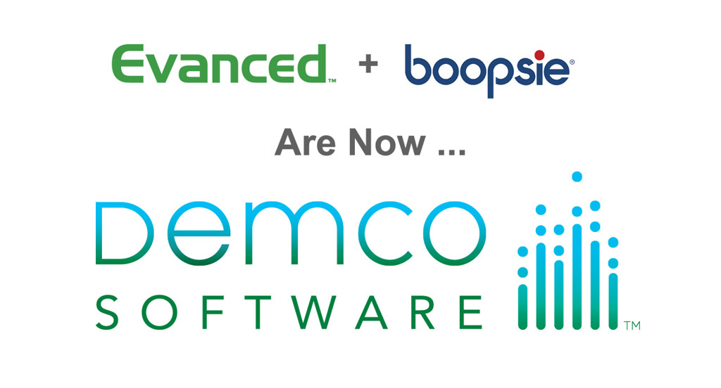 Introducing Demco Software