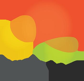 BrainHQ