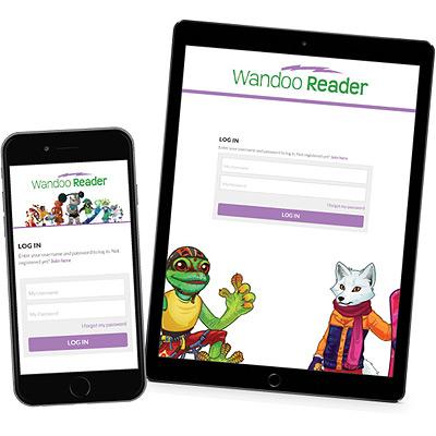 wandoo_banner2