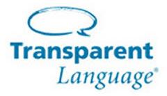 TransparentLanguage_logo2