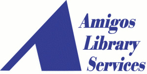 Amigos Library Services