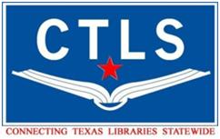Connecting Texas Libraries Statewide